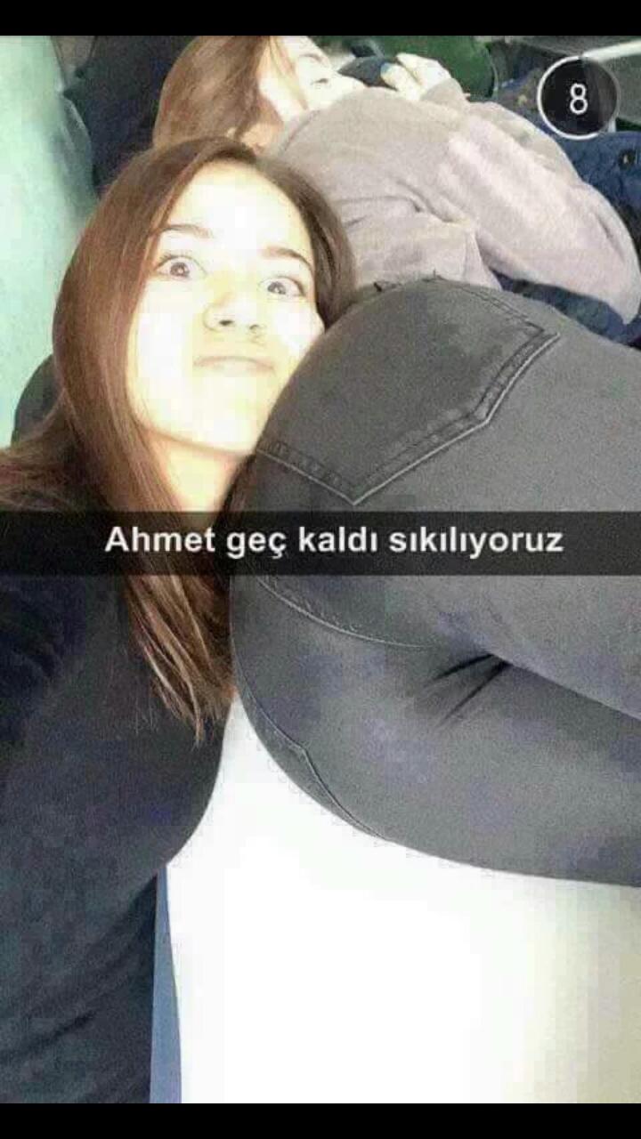 Turk sex Turksex15  Twitter