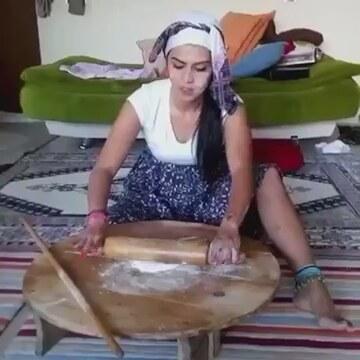 Uc Koylu Guzeli Erotik Turk Filminden  Porno Resimleri