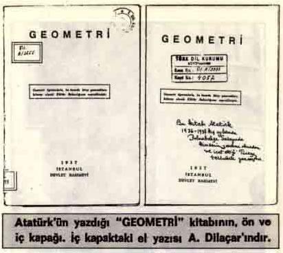 Atatürk Ve Yabancı Dil çeviriblog