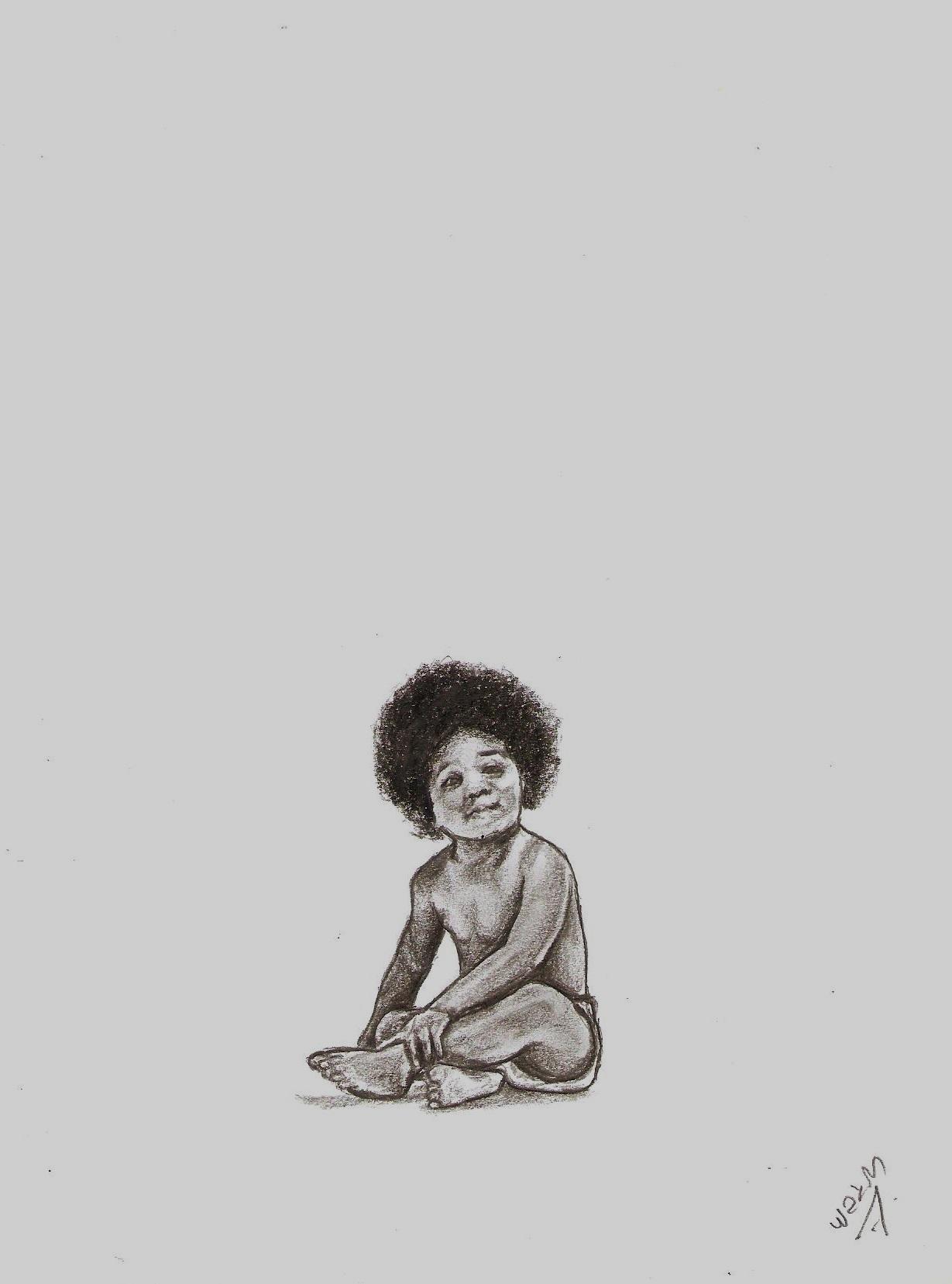 Karakalem çizimler 767273 Uludağ Sözlük Galeri