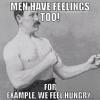 erkekler