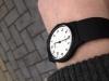 sözlük yazarlarının kol saatleri