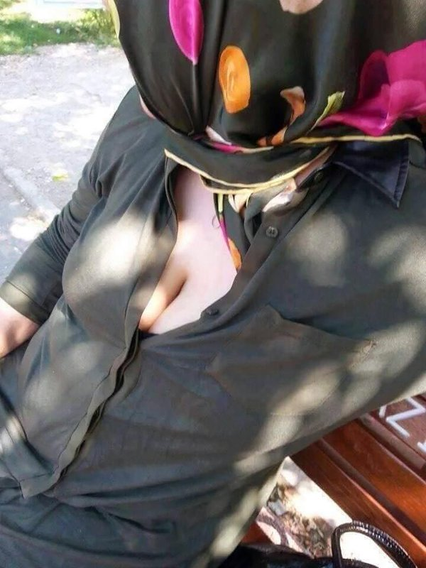 türbanlı olgun porno resimleri  Sex hikaye Porno