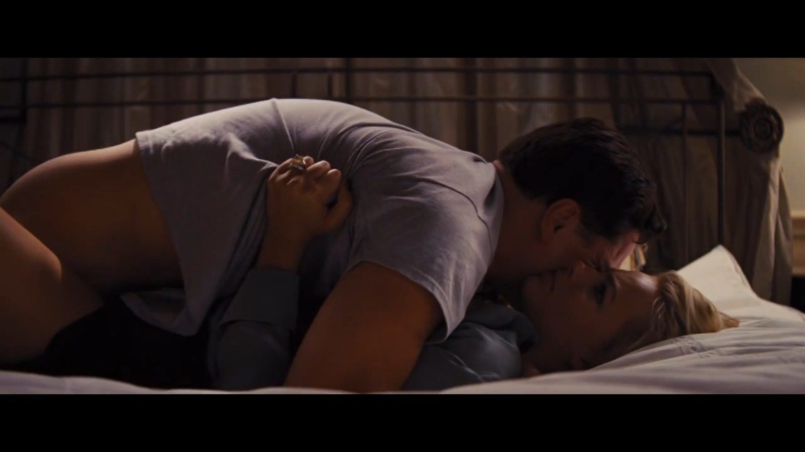 Sex scenes from movies view
