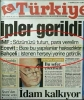recep tayyip erdoğan öncesi türkiye