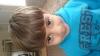 sözlük yazarlarının çocuklarının fotoğrafları