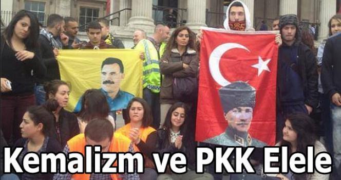 Gezi Parkı olayları nedir? ile ilgili görsel sonucu