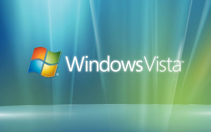 windows vista resim 3