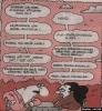 sözlükten kız düşürmek