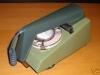 tarihe karışan elektronik aletler