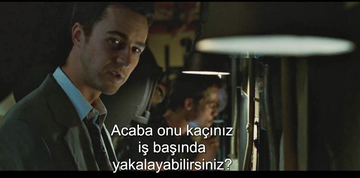 Roket Porno  Rokettube Porno Porno Porno izle Türk