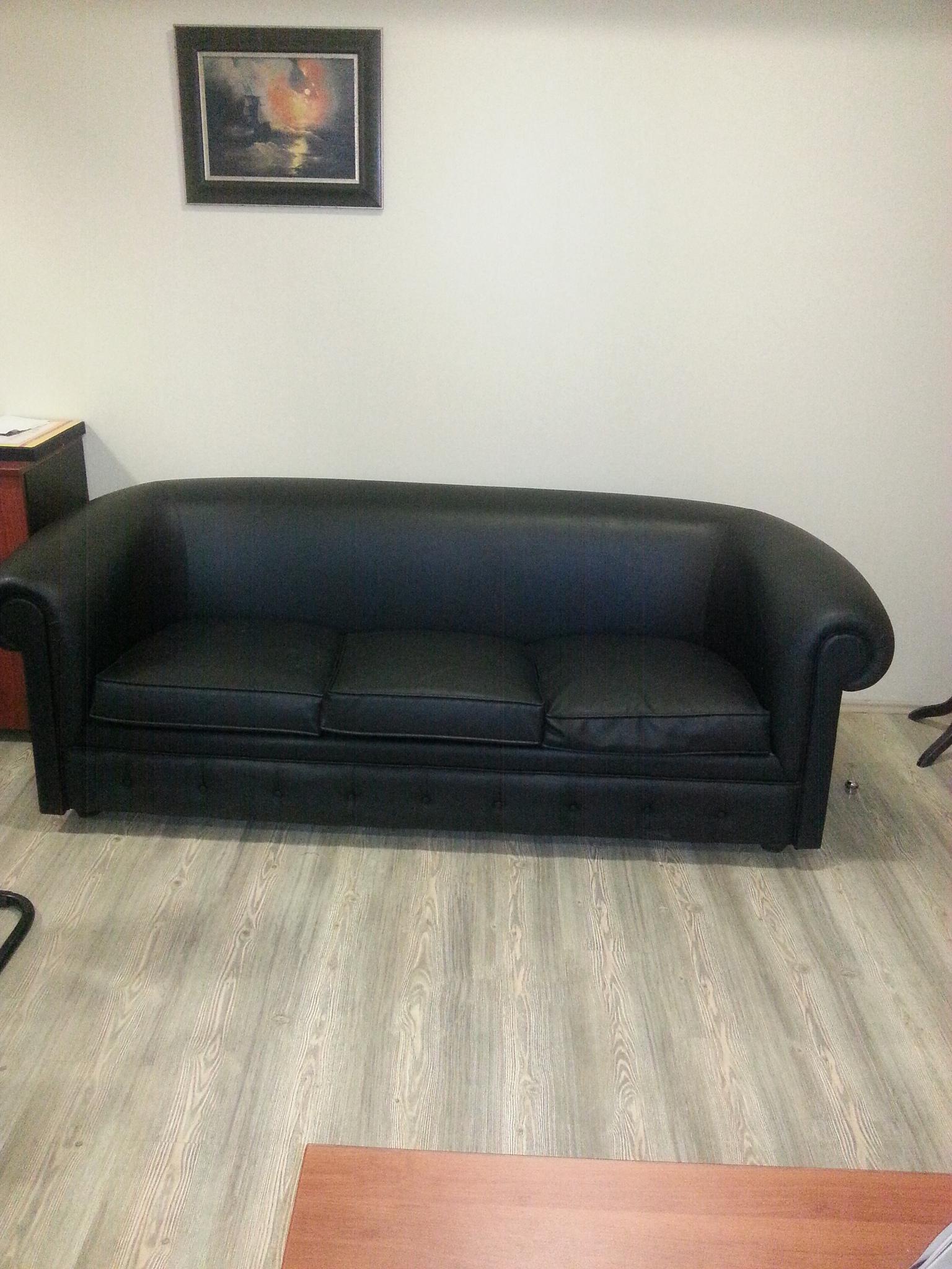 Casting couch az-4770