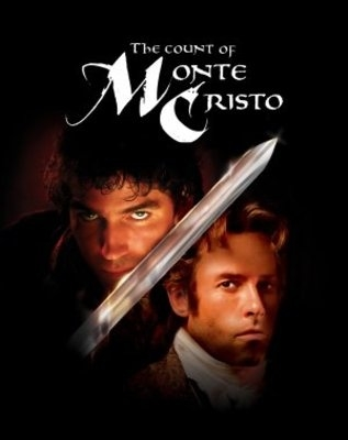 the count of monte cristo resim 2