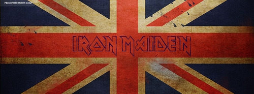 up the irons resim 1