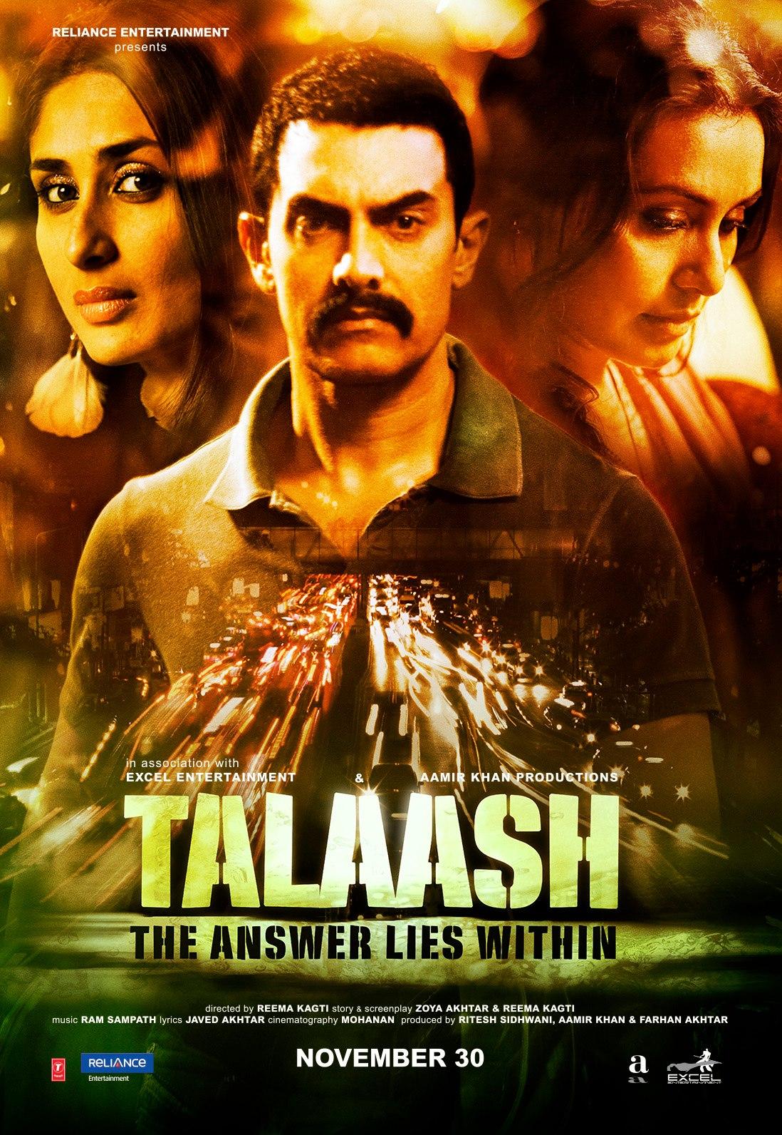 Aamir Khan Filmleri 771234 Uludağ Sözlük Galeri