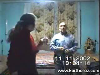 Karthoroz