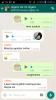 erkek whatsapp grupları