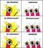 kadınları anlamak