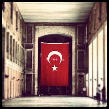 istanbul üniversitesi edebiyat fakültesi