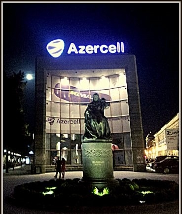 azercell resim 2