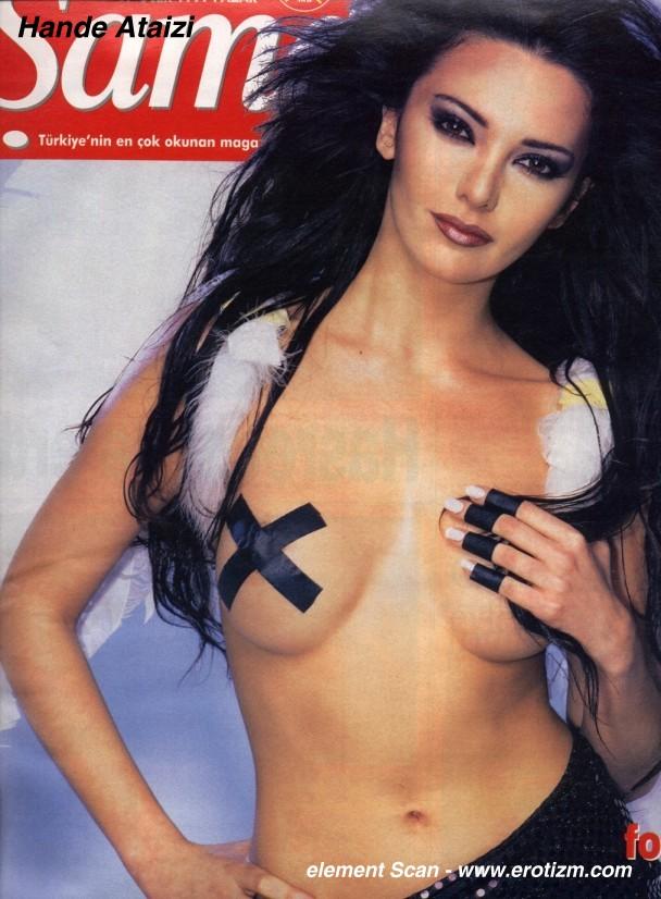 Turk Meltem Cumbul Pornosu Porn Videos amp Sex Movies