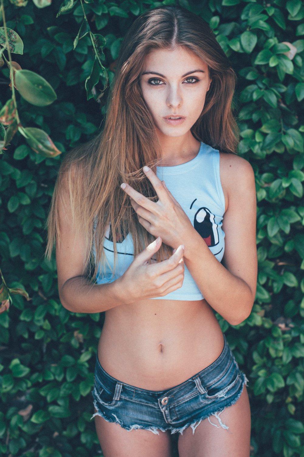 Snapchat Demi Rose Mawby naked (35 photo), Pussy, Cleavage, Selfie, in bikini 2015