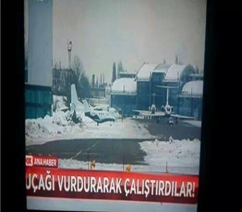 welcome to turkey dedirten olaylar